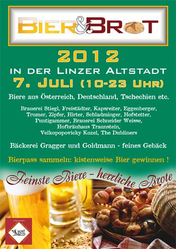58_bier-brot_12.jpg