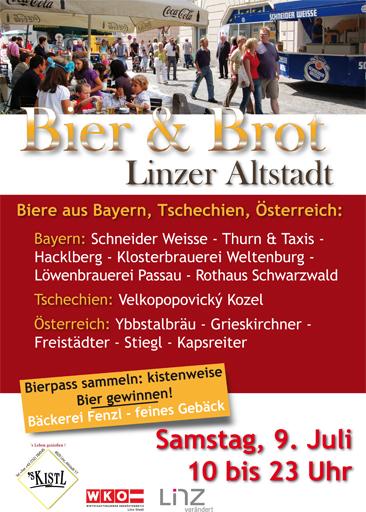 62_Bier-Brot-11.jpg