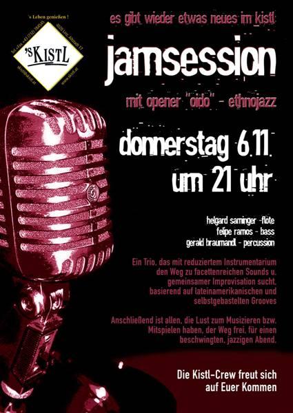 79_jamsession.jpg