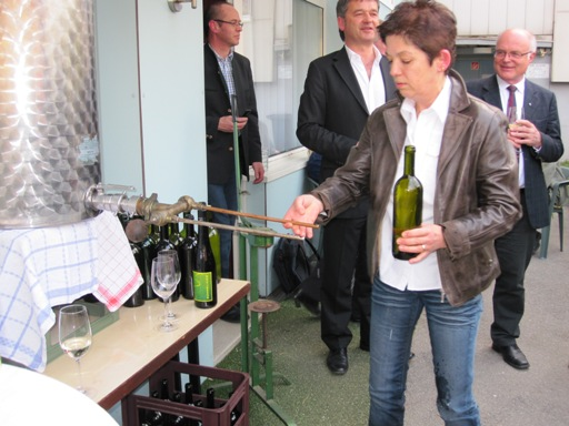 Weintaufe_2010-09.JPG