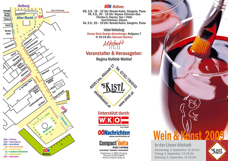 Wein_Kunst_2009-1.jpg