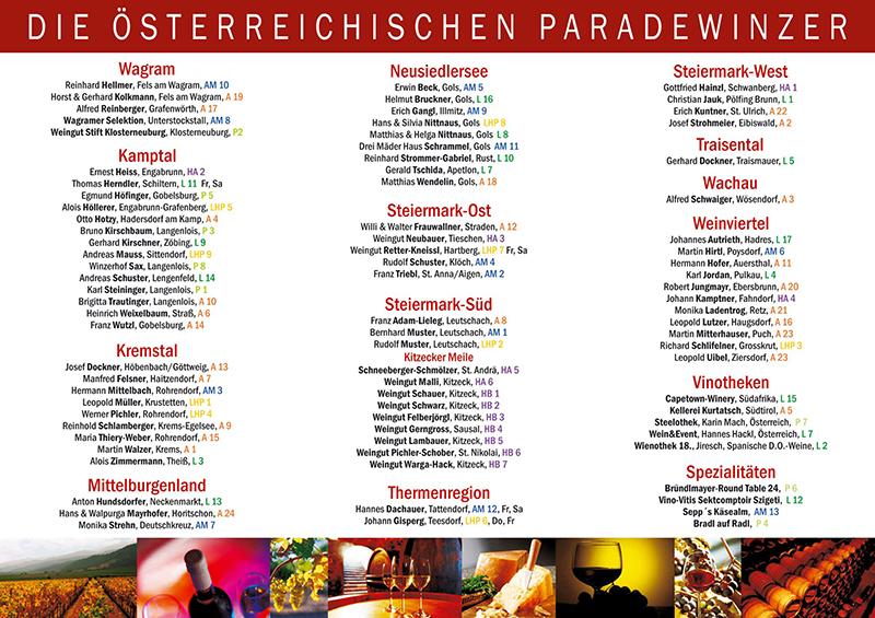 Wein_Kunst_2009-2.jpg
